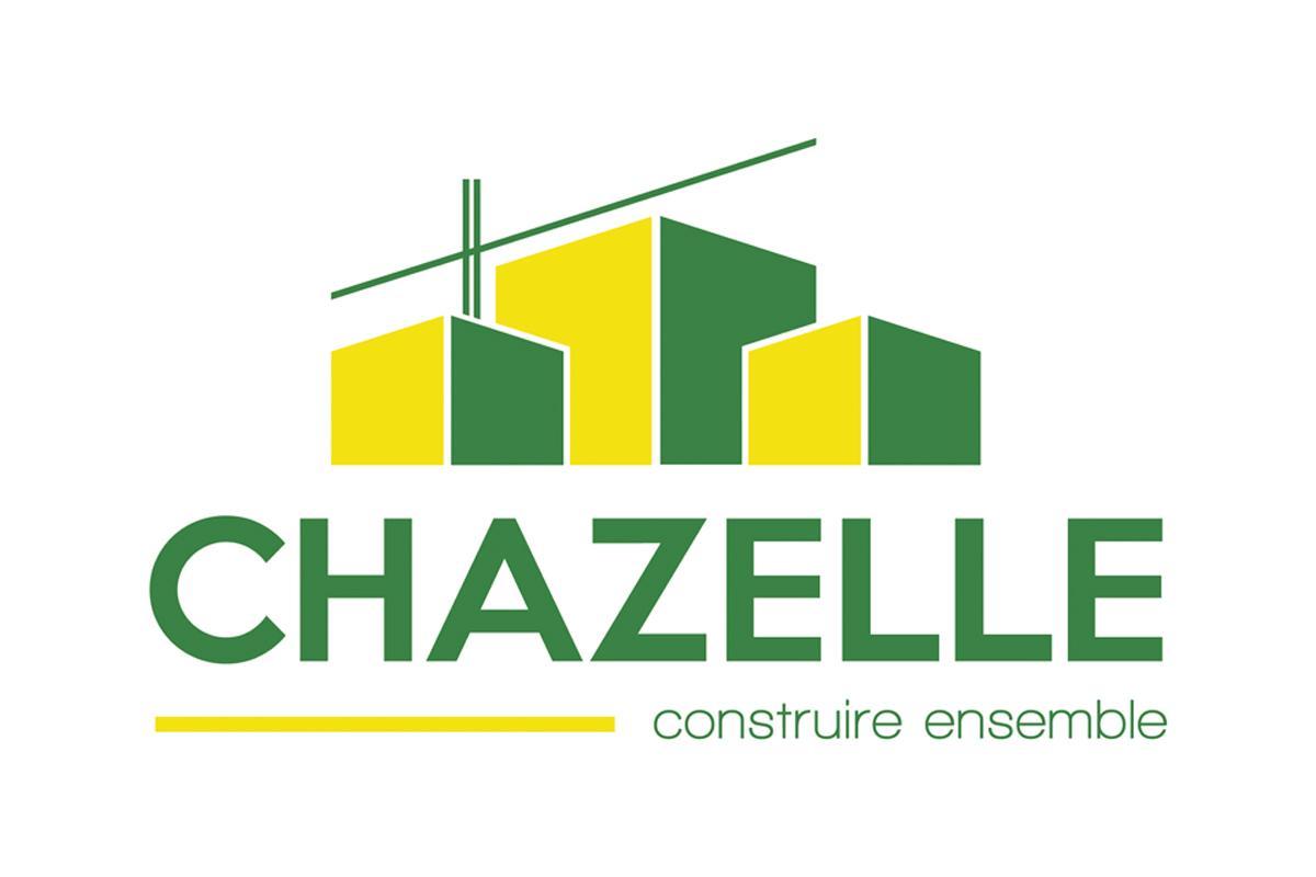 Chazelle logo 2 copie
